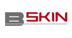 BSKIN_logo_biale_tlo