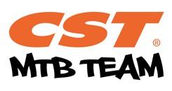CST_MTB_team_white_background